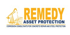Remedy Asset Protection