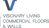 Visionary Living Commercial Floors & Walls