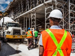 Additional $3.7M announced to fight bullying on construction sites