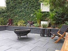 Landscaping tips for large backyards