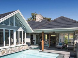 7 reasons to choose tiles for your roof