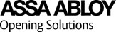 ASSA ABLOY Opening Solutions Australia