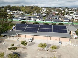 Aldi Australia to roll out 4.6 mwp of solar projects across 30 stores