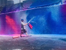 City of Sydney seeks bold artworks for public spaces