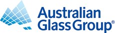 Australian Glass Group