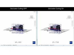 Autodesk updates Revit software for BIM enhancing project performance