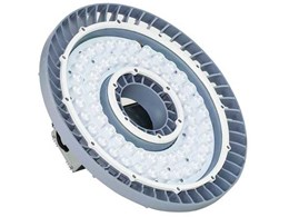 BoscoLighting releases three new low bay lights in LED range