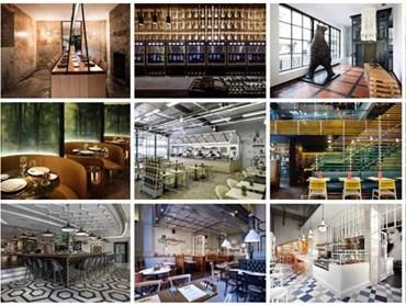 Call for entries for the 2016 Restaurant & Bar Design Awards ...