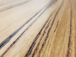 Finding the right Australian timber species for your kitchen benchtop