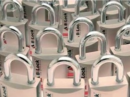 Australian Lock Company adds new hardened steel padlocks to range