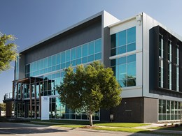 Putting up a strong front: External Walls & Facades within the Commercial space