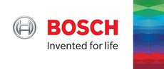 Bosch Hot Water and Heating