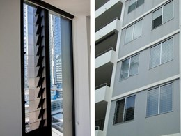 Two studies underline importance of natural ventilation in apartment living