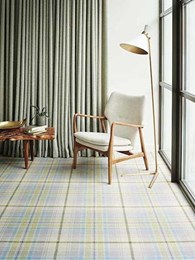 Brintons adds 11 Axminster designs across two new carpet collections