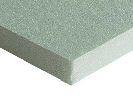 Introducing new Australian made polystyrene insulation for slab and roof applications