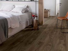 Quick-Step adds new natural wood-look collection to Livyn vinyl floors range