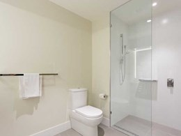 Case Study: EnduroShield helps The Calamvale Hotel create stunning bathrooms and reduce cleaning costs