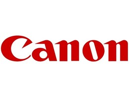 Canon Australia sweeps BLI Pick awards across wide format category