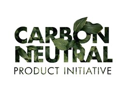 Building a greener future: Autex's new carbon neutral product Initiative