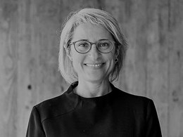 archiTALK with Carmit Harnik Saar – NBRS Architecture