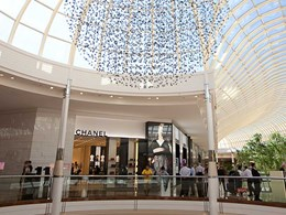 $685M expansion plan announced for Chadstone shopping centre