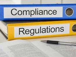 Compliance – the next step