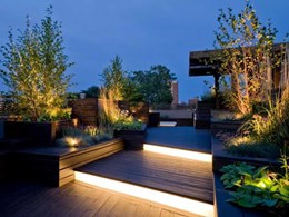 Outdoor lighting ideas: 10 outdoor lighting designs