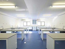 Ausco Modular helps Perth school build new classrooms faster and cheaper