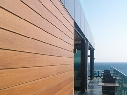 DesignerWood Aluminium Veneer or Image: Which is better for your project?