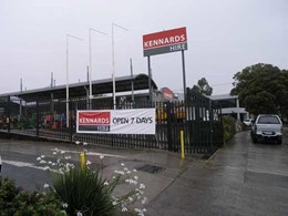 Kennards Hire equipment and service now available in Doncaster, VIC