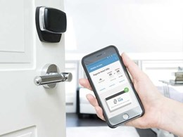 Prizeotel enhances guest convenience with ASSA ABLOY Hospitality Mobile Access