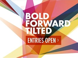 2017 Dulux Colour Awards now open for entries