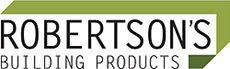 Robertson's Building Products Pty Ltd