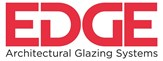 EDGE Architectural Glazing Systems