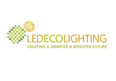 LED Eco Lighting