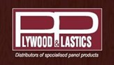 Plywood & Plastics