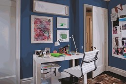 Taubmans releases industry-first digital tools for DIY painters to master home makeovers