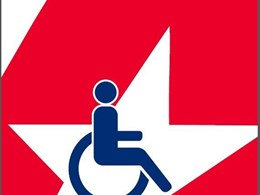 New guide to assist architects in the design of accessible compliant commercial washrooms