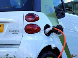 Ireland's switch to EVs will reduce emissions – and tax revenues
