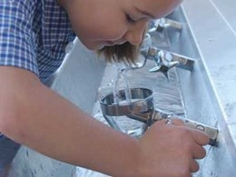 Supplying Enware products to Australian schools since 1937