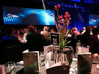 Victorian Premier's Sustainability Awards looking for more entries