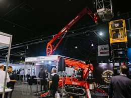 Sydney Build Expo 2018 to feature 90+ speakers, 200+ exhibitors, 5000+ attendees
