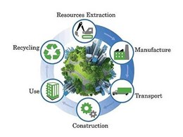 Life Cycle Assessment – Separating green from greenwash
