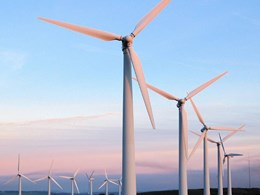 New report finds all renewable technologies to be competitive by 2020