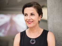 UNSW dean to head urban planning panel