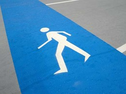Flowcrete Australia Managing Director to host car park coatings webinar on 16 July