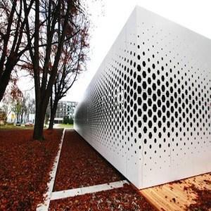 Format Elf Designs Hexagonal Patterned Fa 231 Ade Using
