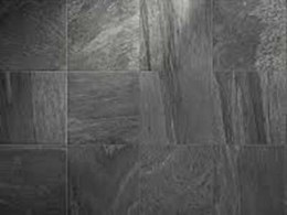 TFO's grey tile collection trending in interior and exterior design