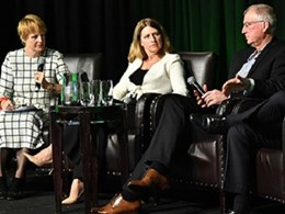 Technological advances in focus at Green Cities Conference