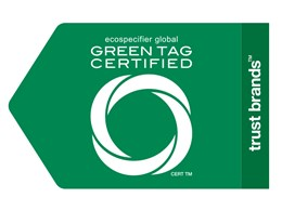 Certification Focus: What do you have to do and why?